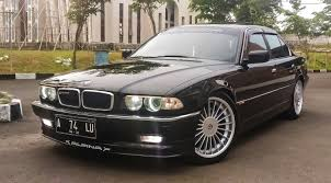 best 25 bmw 728i ideas only on pinterest bmw 728 bmw 750il and