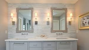 where to buy bathroom mirrors awesome where to buy bathroom mirrors architecture and interior