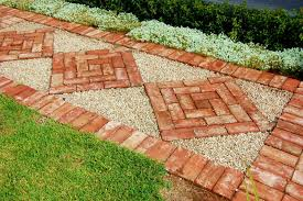 Stone Brick Pavers Plus Concrete Pavers Clay Pavers Grass Pavers