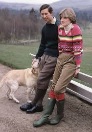 prince charles cried before his wedding to diana people com