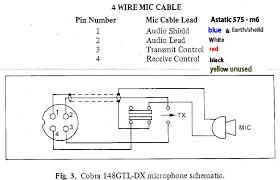motorola desk mic wiring diagram diagram wiring diagrams for diy