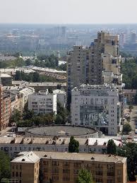 rent apartments in kiev ukraine квартиры в киеве посуточно 38