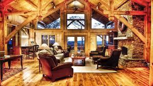 timber frame home interiors goshen timber frames goshen timber frames