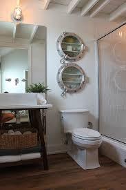 recessed porthole medicine cabinet img 8522 nautical bathrooms medicine cabinets and coastal bathrooms