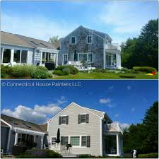 connecticut house painters exterior u0026 interior painters