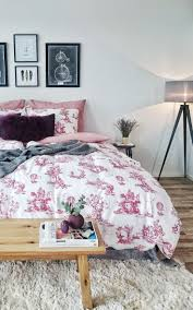 Schlafzimmerm El Betten 85 Best Ab Ins Bett Images On Pinterest Plaid Bedtime And Home