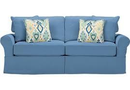 cindy crawford sofas sleeper sofas u0026 sofa beds