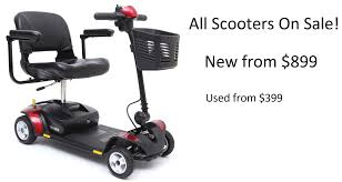 lexus of towson car wash electric disability scooters mobility scooters for adults