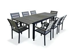 12 person outdoor dining table 12 person outdoor dining table large size of person outdoor dining