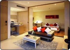 1 bedroom studio apartment gorgeous studio and one bedroom apartments on one bedroom and studio