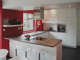 plan travail cuisine ikea merveilleux plan de travail central cuisine ikea ouverte haute gamme