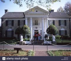 graceland graceland mansion elvis presley boulevard whitehaven memphis