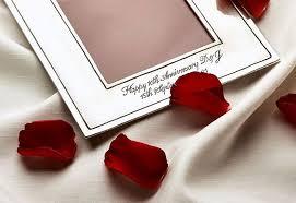 10th wedding anniversary pewter 10th wedding anniversary cosi tabellini uk