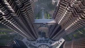 jotun paints malaysia commercial the cities eng youtube