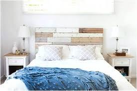 deco chambre tete de lit deco tete de lit tete lit capitonnace deco chambre tete de lit