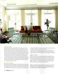 outstanding boston interior design magazine also green idolza