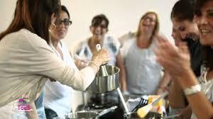 une cuisine pour tous une cuisine pour tous
