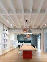Offices Designs Interior by 796 Best Arch Offices Break Areas Images On Pinterest