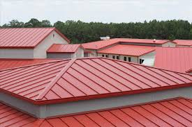closes metal companies design roofers near me roof metal roofing