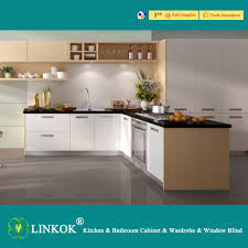 acrylic sheet kitchen acrylic sheet kitchen suppliers and