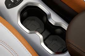 jeep renegade grey interior 2015 jeep renegade vin zaccjbct5fpc49392 autodetective com