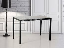 secondhand chairs and tables home furniture dining table with