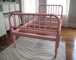 Antique Baby Cribs For Sale by Decor Antique Jenny Lind Bed Jenny Lind Bed