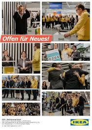 Stephans Wohnzimmer W Zburg Aktionen U0026 Events Ikea