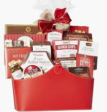 Food Gift Basket Ideas Christmas And Holiday Food Gift Ideas Macys
