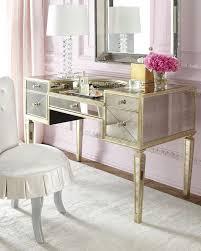 Large Bedroom Vanity Bedroom Mirrored Bedroom Vanities 31110791920171 Mirrored