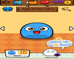 download game android my boo mod download mr boo your virtual pet for pc mr boo your virtual pet on