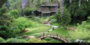 Botanical Gardens Discount Huntington Library Gardens Tickets Save Up To 50