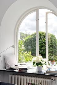 Windows For Home Decorating 6 Ways To Decorate Dress Your Window Sills