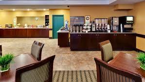 Breakfast Buffet Niagara Falls by Free Breakfast Niagara Falls Country Inn U0026 Suites Dining