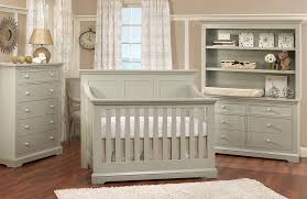 Buy Buy Baby Crib by Behind The Scenes With Munire Furniture Project Nursery
