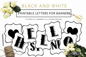 letter clipart banner pencil and in color letter clipart banner