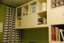 Simple Kitchen Wall Units New Wall File Cabinets Room Design Decor Simple On Wall File