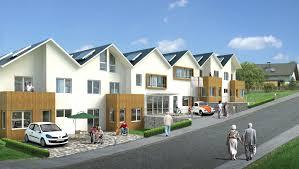 multi family home 1026481 1920 e1476660941358 jpg
