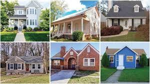 affordability isn u0027t a four letter word 10 homes under 100k