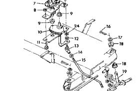 parts diagram for craftsman lt 2000 free download wiring diagram