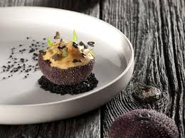 騅ier d angle cuisine 16 best restaurant in de wulf images on diners