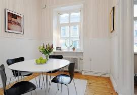 small apartment dining room ideas apartment dining room photo of well ideas about apartment dining