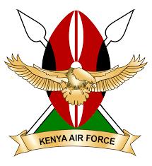 Images Kenya Flag Kenya Air Force Wikipedia