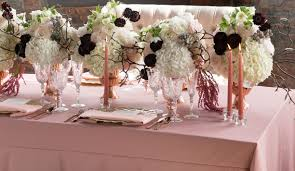 Dining Room Linens by Decorating Cute Dining Table Decor Ideas With Tablecloths Factory