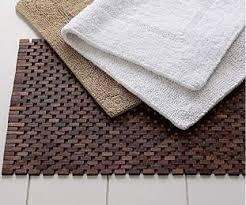 Zen Bath Mat Bathroom Floor Mat Home Design