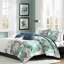 Grey And Teal Bedding Sets Aqua And Grey Bedding Grey And Teal Bedding Sets Bed Bath