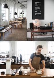 Home Design Stores Copenhagen Where To Get The Best Coffee In Copenhagen