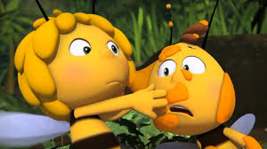 maya bee movie movie review ratings kids