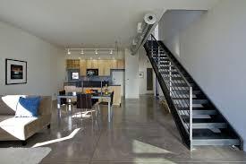indigo modern rob paulus architects