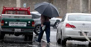 Television Repair San Antonio Texas Heavy Showers And Storms Expected Overnight In San Antonio San